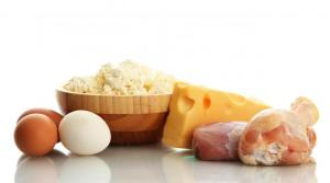 Proteína: Quando, Onde e Quanta Você Precisa?