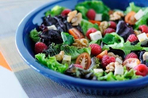 Antioxidantes (o que são e como eles trabalham!)