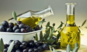 Azeite de Oliva: 7 erros que deve evitar!