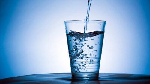 10 Dicas para Beber Mais Água