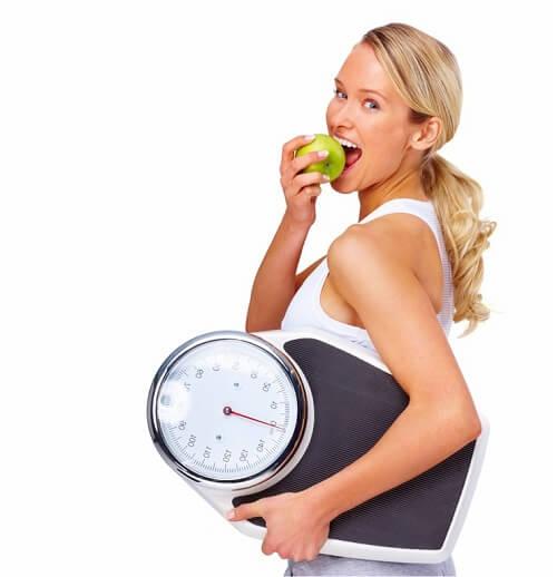 5 Maneiras de Perder Peso sem Morrer de Fome.
