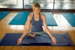 Yoga para iniciantes: Os primeiros passos