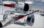 Como funcionam os anabolizantes e quais são os perigos?