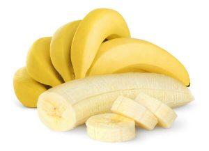 Tudo Sobre Bananas – Curiosidades