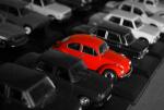 Ergonomia ao volante: Como dirigir corretamente