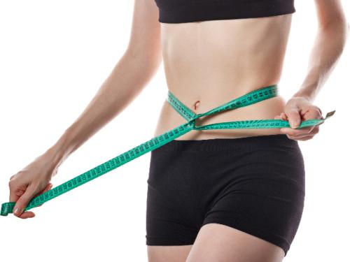 Treino para derreter a gordura I