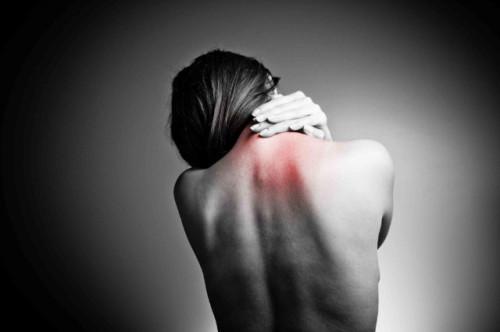 Dores nos ossos e articulações? Este artigo foi feito para você!