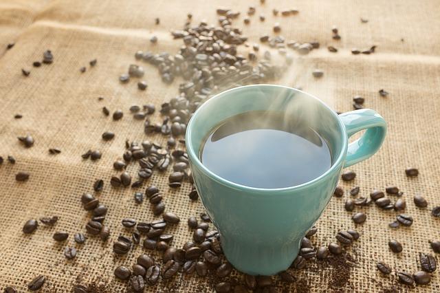 Mitos X Verdades Sobre o Café 2