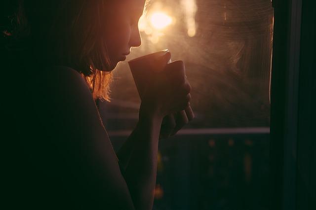 Café: Mitos X Verdades!