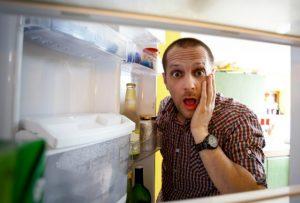 Pare de Congelar Estes Alimentos!