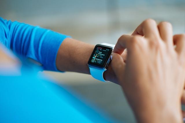 Qual é seu app favorito para atividades físicas Olha os que testamos 2