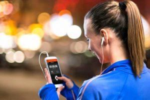 Qual é seu app favorito para atividades físicas? Olha os que testamos!