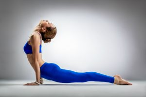 Yoga, o lifestyle que está mudando o mundo!