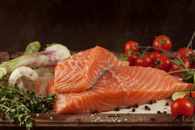 Alimentos superproteicos!