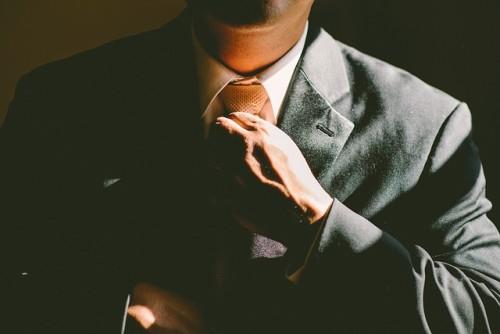 Qual é a chave para o sucesso profissional? Comer, dormir e malhar!