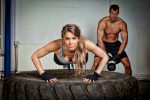 CrossFit não é moda… Chegou para ficar!