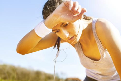 Conheça os exercícios campeões na queima de calorias!