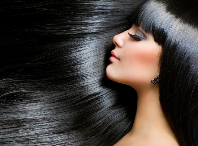 Cuide do seu corpo… E dos seus cabelos!