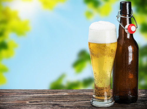 Mitos x Verdades… Álcool e outras drogas