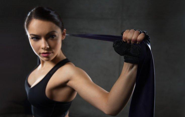 Musculação ou Pilates, qual é melhor?