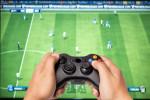 O Esporte como Atividade Física: Videogame!