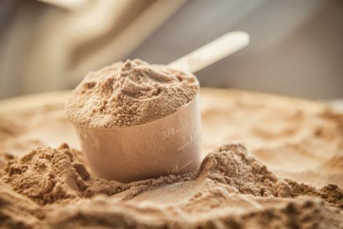 O que a ciência diz sobre suplementação alimentar?