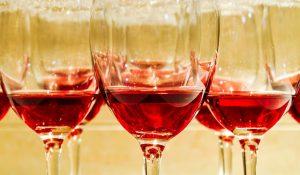 O que beber nas festas de fim de ano?