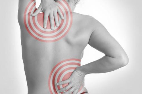 Osteopenia e Osteoporose, um guia para você!