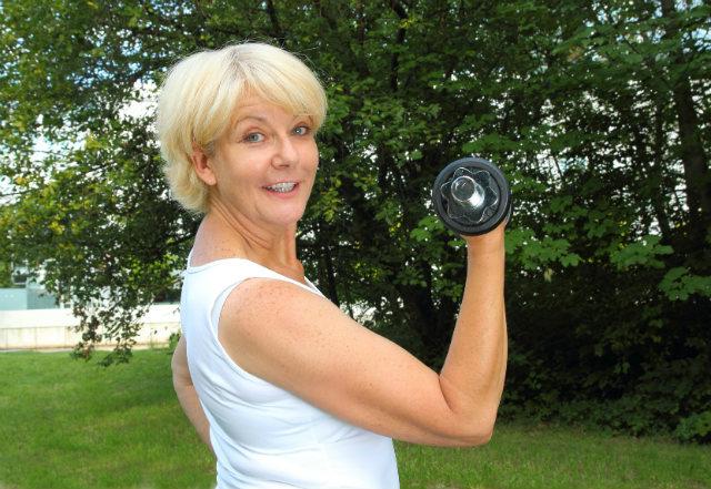 Osteopenia e Osteoporose