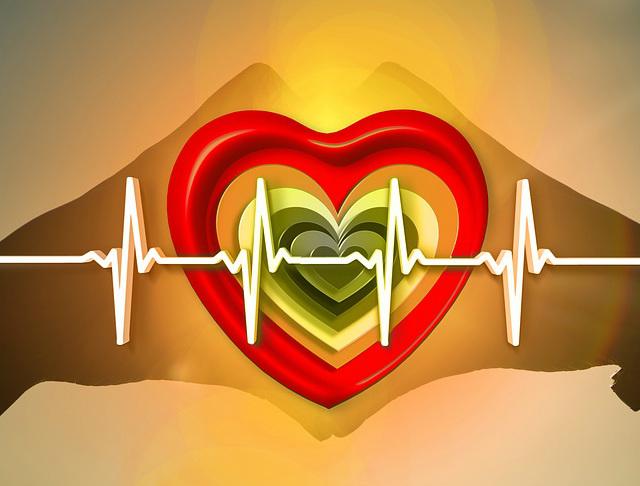 Qual a frequência cardíaca ideal para me exercitar?