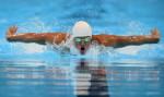 Treinar na piscina? Sim! Os resultados são incríveis!