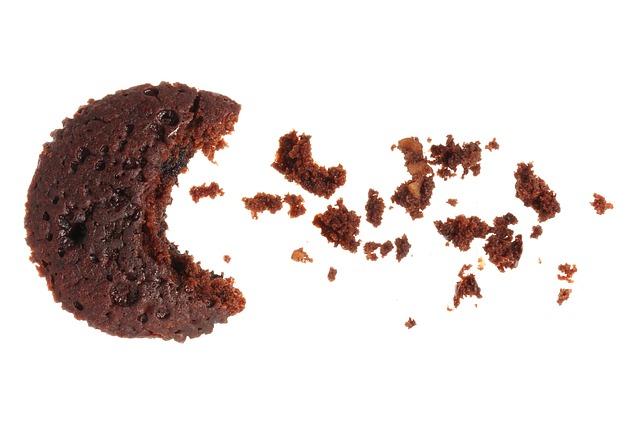 Alimentos que te deixam com fome açúcar