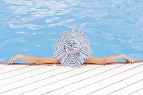 Como aproveitar o verão ao máximo!