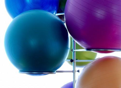 Guia de profissões: Fisioterapia