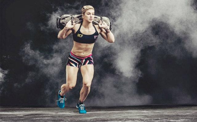 O melhor treino para eliminar a gordura abdominal