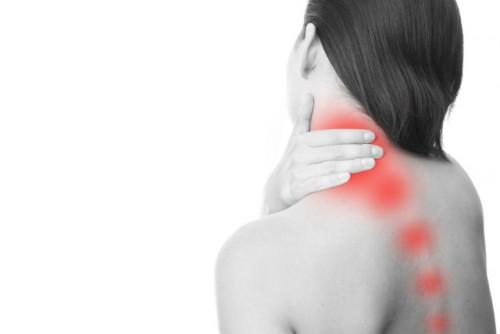 O que é Fibromialgia? Como prevenir e tratar!