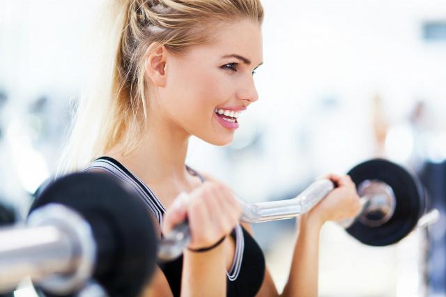Você sabe a diferença entre Fitness e Wellness?