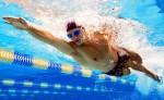 Quanto você sabe sobre a Natação Paralímpica?