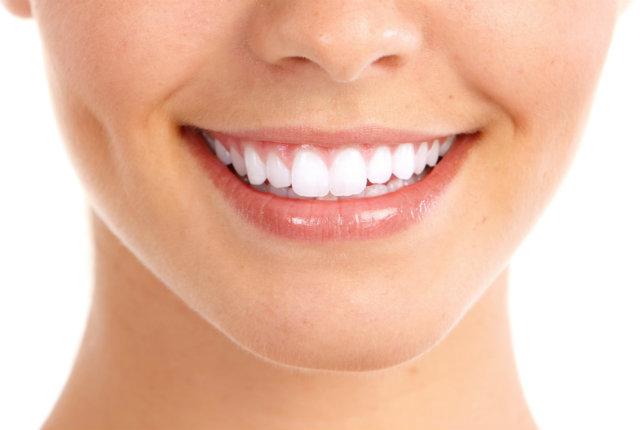 Cárie dentária e exercícios físicos, entenda a relação!
