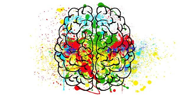 Como melhorar sua capacidade de raciocínio?