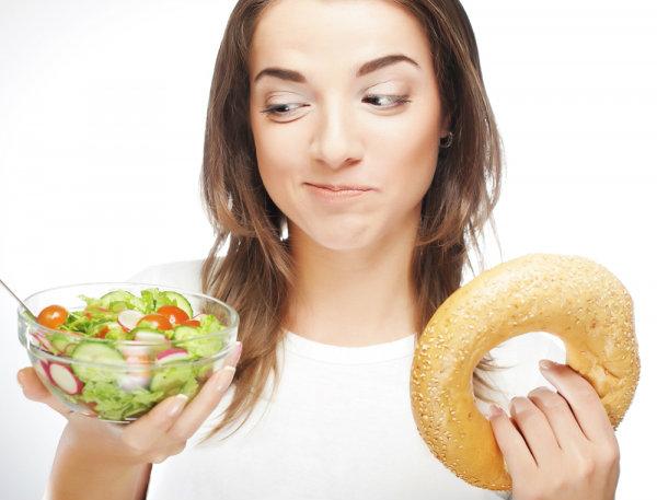 Dieta glúten free é saudável?