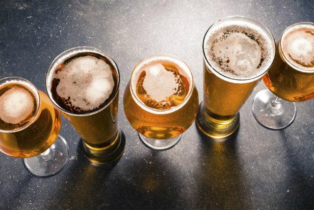 O álcool atrapalha a hipertrofia muscular?