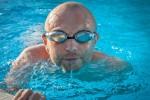 O Esporte como Atividade Física: Natação