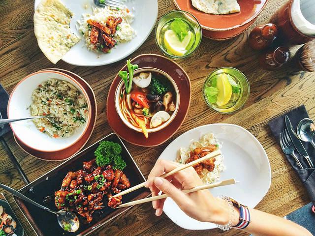 Por que não conseguimos fazer as dietas radicais por muito tempo?