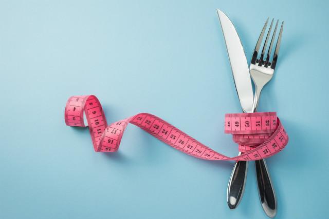 Alimentos que matam a fome!