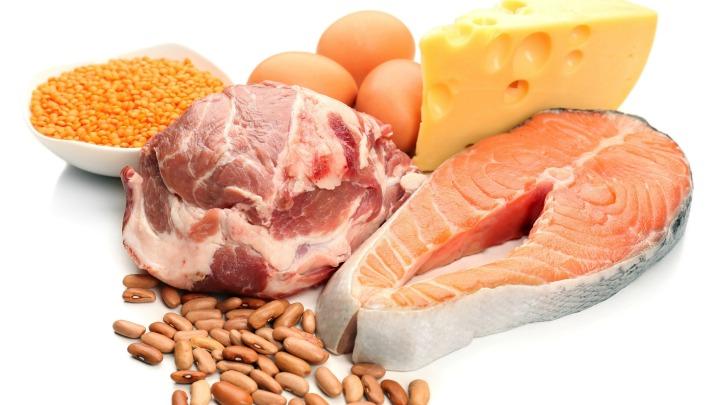 Dieta hiperproteica é imprescindível para ganhar músculos?