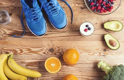 O que é mais importante para emagrecer, dieta ou exercícios?