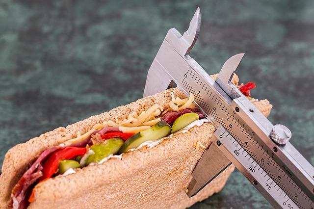 Quais são as áreas de atuação do Nutricionista?