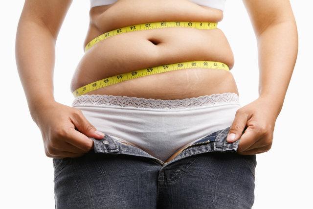 Como prevenir e tratar a síndrome metabólica