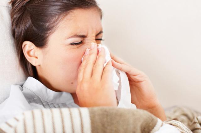 Quem deve se vacinar contra a gripe?